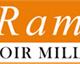 Ram Coir Mills