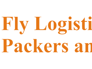 Packing and Moving Services in Rewari
