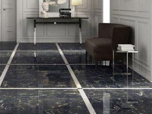Italian Marble Flooring