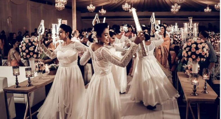 Premium Wedding Planners in Kerala, +91-8590010011