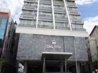 Hotels in Coimbatore – cagpride.com