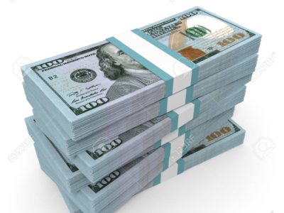 DO YOU NEED LEGIT LOANS EMAIL US TODAY