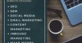 WebTek Digital Marketing comes up with job-centric
