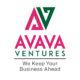 International Digital Marketing Companies – AV