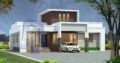 Kerala Style House Plans, www.houseplandesign.in