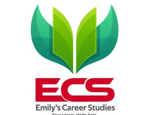 ECS -Best Coaching Institute in Trivandrum, Kerala