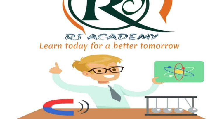 Online Tuition for 10th,11th,12th CBSE/Kerala