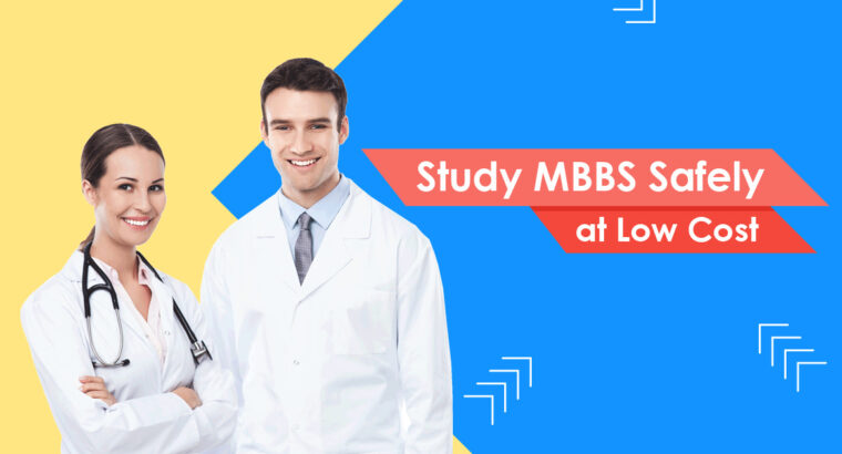 Is it possible to study in Europe at a low cost
