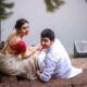 Dreampictures Wedding | Wedding Photography In Ker
