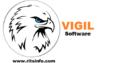 VIGIL – Accounting Software-ERP ( Various Trades)