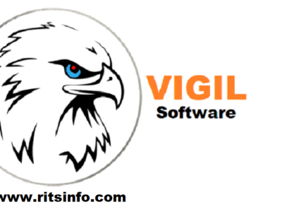 VIGIL – Accounting Software-ERP ( Various Trades)