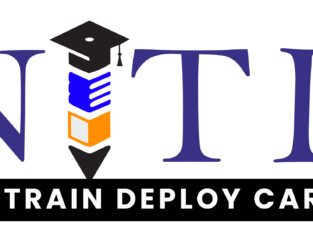 Best Training Institute for IT Software Courses in