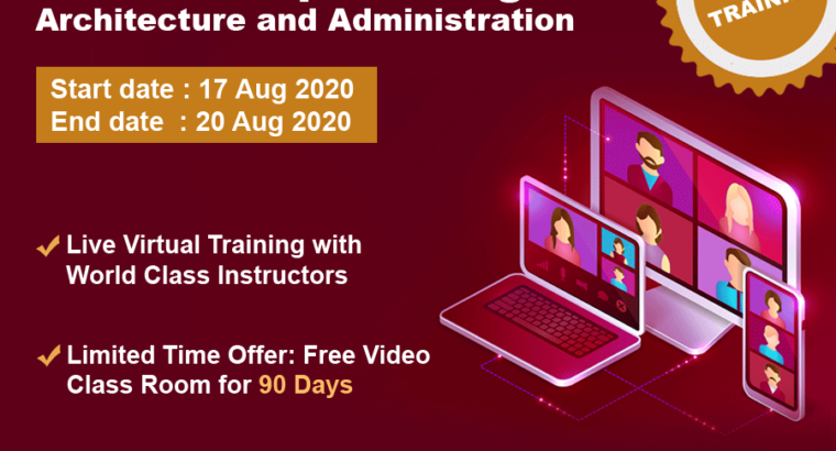 Free Video Classroom for 90 days