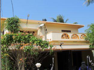 3BHK house for rent in Pooja Nagar Putur Palakkad