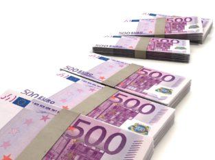 Bank Guarantee/SBLC/MT760,Financing,Loan,Monetiz
