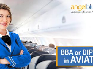 Best BBA Logistic Courses in Kerala