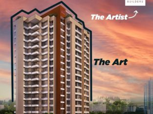 National Signature – Apartments for Sale in Kochi