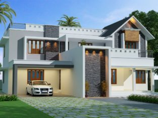 R AND R BUILDERS|builders thrissur|construction co