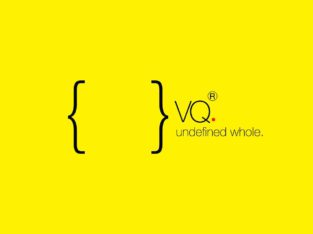Best Design Company in Kerala | Branding Agency