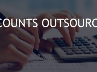 Account Outsourcing in Kochi | ENS Associates Pvt.
