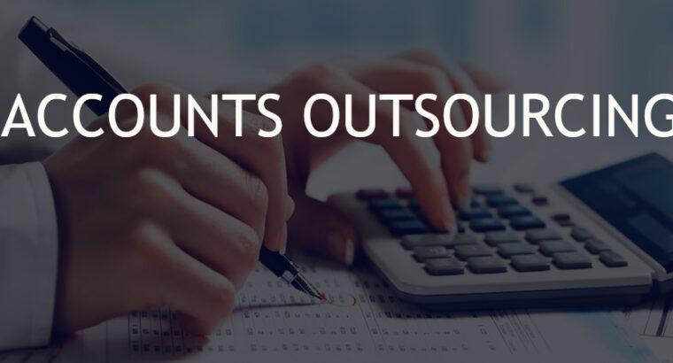 Account Outsourcing in Kochi | ENS Associates Pvt.