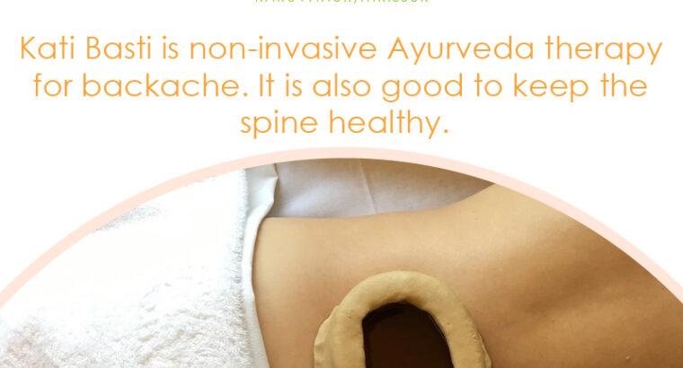 Ayurjyothi Ayurveda hospital thrissur