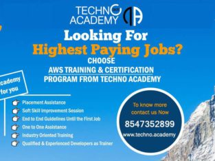 Best Software Training Institute in Kerala