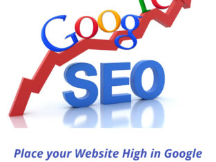 Digital Marketing Services-SEO Services-PPC Ads