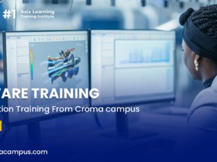 VMware Training Institute in Delhi