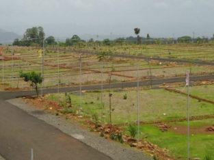 ECR | PONDY ECR LAND | CHENNAI ECR LAND | PONDY TO
