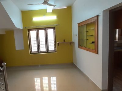 HOUSE FOR RENT AT ANAYARA