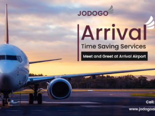 Airport Assistance Services in Cochin