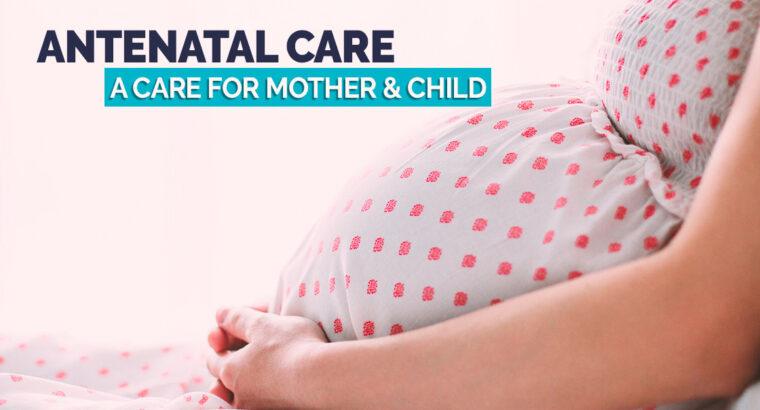 Infertility treatment in kochi