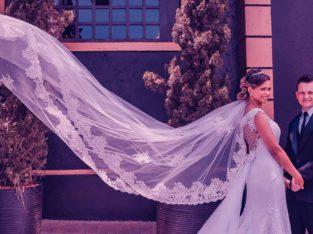 Million Matrimony – Best Matrimonial Site Kerala