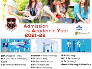Careers after +2 or Higher Secondary studies