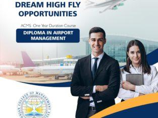 Antonian College – Best Aviation Institute Kochi