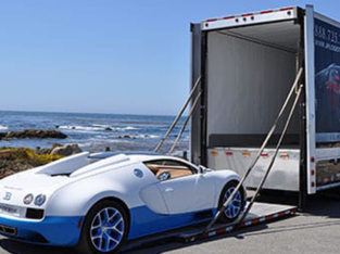 Packers And Movers In Thrissur,chennai, bangalore,