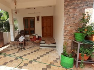 HOUSE FOR RENT IN ANAYARA