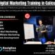 Digital Marketing Course in Calicut