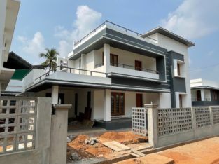 builder in thrissur