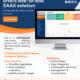 Franchise Courier Management System, Franchise Cou