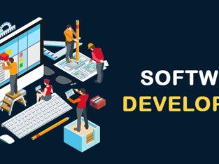 Software Development Company in Bangalore Kerala