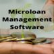 Microloan Management Software Free Demo in Kerala