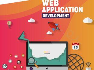 Web Development Company Kochi