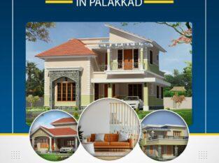 Buy Broker Free Properties in Palakkad | Best Home