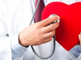 Interventional Cardiologist