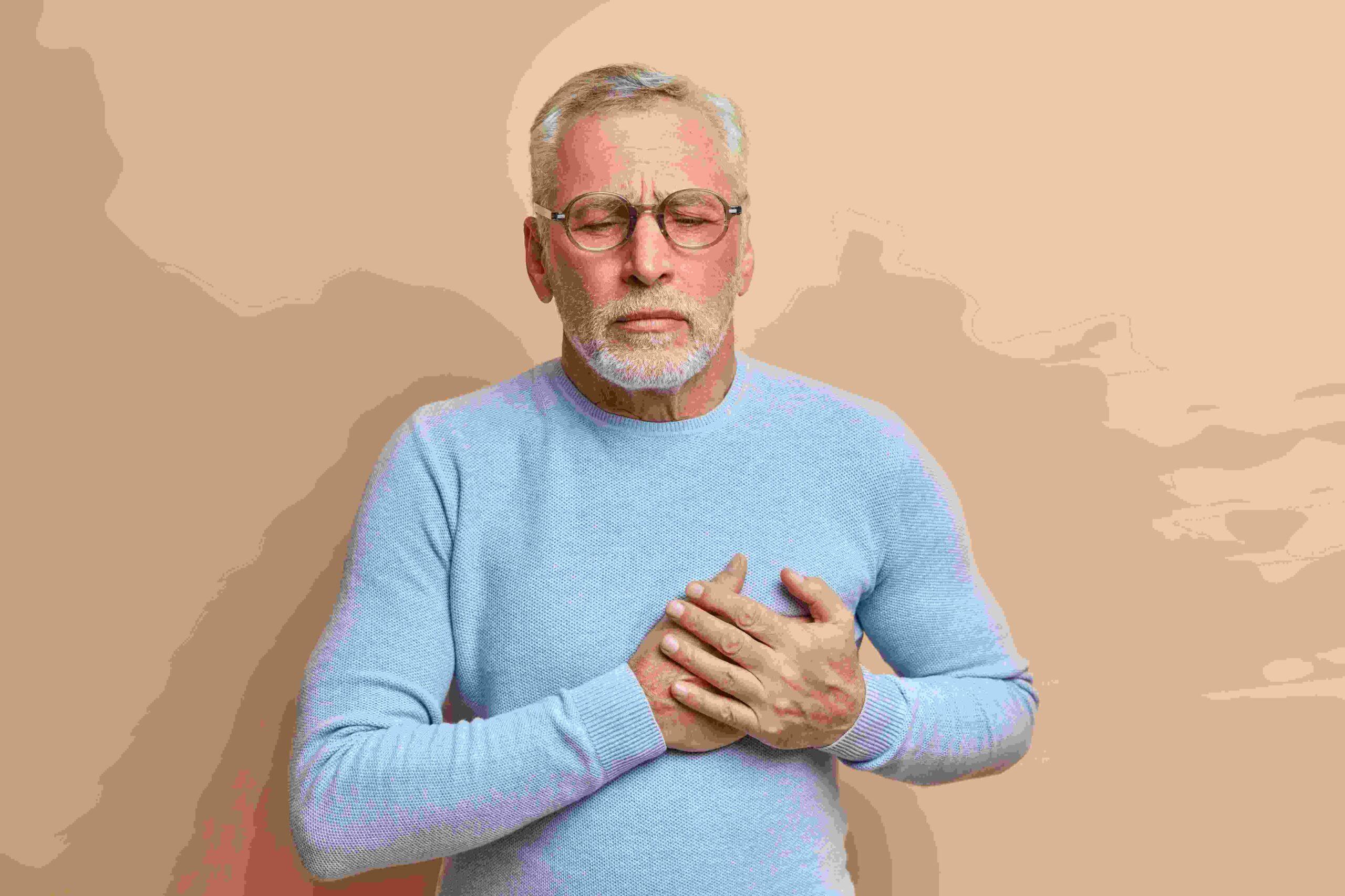 Best Gastroenterologist | Gastroenterology Hospita