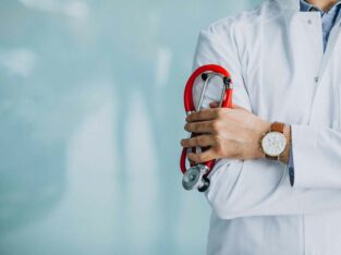 Emergency care hospital | Emergency physician | 24