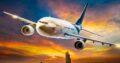 Take us for immediate Transportations Our Air Ambu