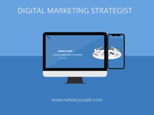 digital marketing in calicut, kerala